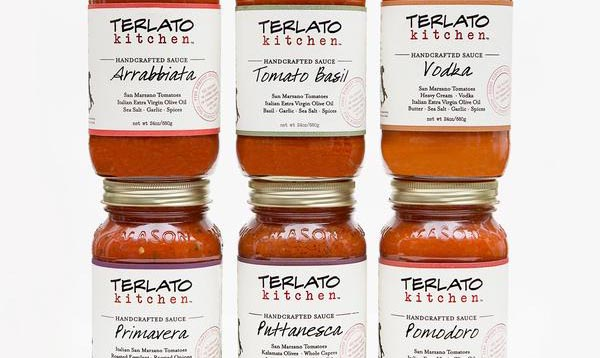 click here to read more about Terlato Kitchen