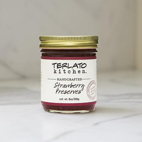 terlato-strawberrypreserves