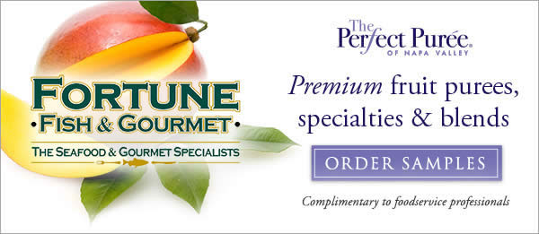 the-perfect-puree-web-sample-order-banner