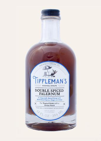 tipplemans-double-spiced-falernum