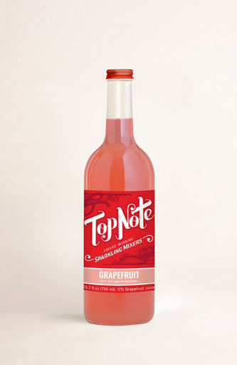 tnt-grapefruit-mixer-web