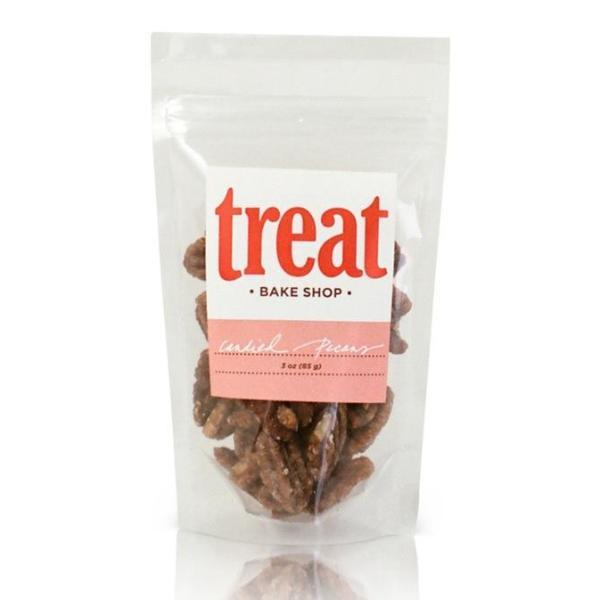 treat-candied-pecansbagweb