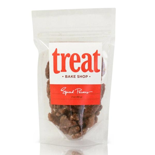 treat-spiced-pecansbagweb