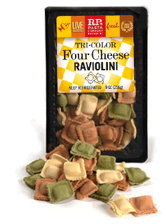 tri-color-raviolini-new-2016