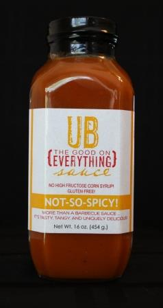 ub-not-so-spicy-for-web