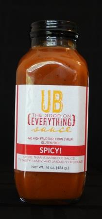 ub-spicy-for-web