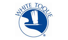 white-toque-logo