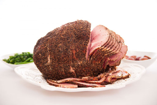 whole-peppered-spiral-ham-web