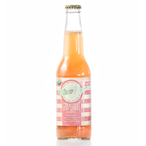 wisco-pop-grapefruit-soda-web