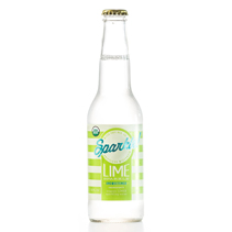 wisco-pop-lime-sparkle-web