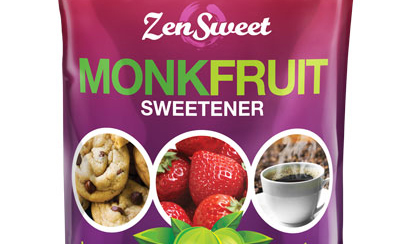 click here to read more about ZenSweet