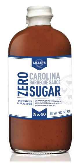 zero-sugar-carolina-web(2)