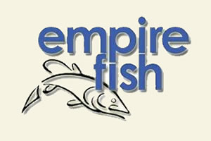Empire Fish Market  | Fortune Fish & Gourmet
