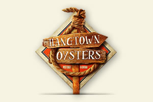 Hangtown Oysters | Fortune Fish & Gourmet