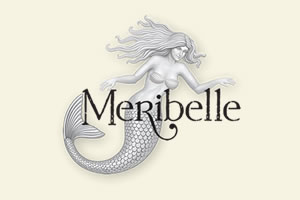 Meribelle Crab | Fortune Fish & Gourmet