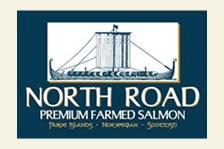 North Road  | Fortune Fish & Gourmet